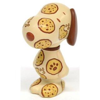 店内セール開催中!20%オフ対象商品 PEANUTS スヌーピー ヴァリアーツ チョコチップクッキー