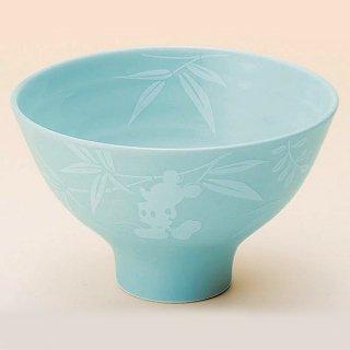 店内セール開催中!20%オフ対象商品 器工房 茶碗 青磁 ミッキーマウス ディズニー