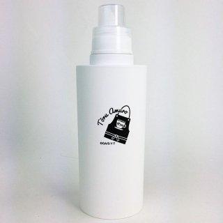 店内セール開催中!20%オフ対象商品 名探偵コナン 安室透 ランドリーボトル 容器 グッズ750ml