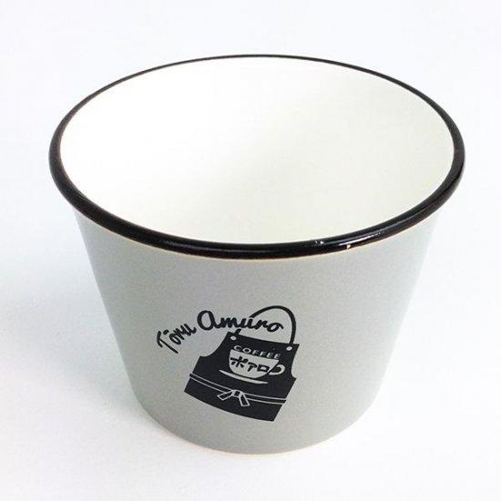 アイスクリーム,カップ