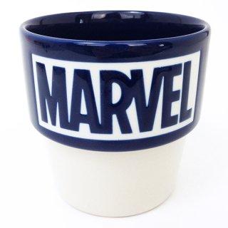 店内セール開催中!30%オフ対象商品 マーベル MARVEL スタッキングマグ マグカップ グリーン  (MCOR)