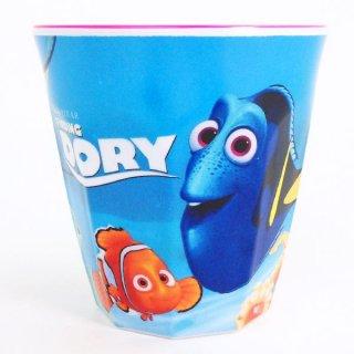 会員様限定50%OFF対象商品! ディズニー ドリー メラミンカップ ファインディング・ドリー (MCD)