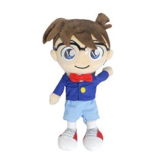 店内セール開催中!20%オフ対象商品 名探偵コナン ぬいぐるみ Sサイズ かわいい 人形 おもちゃ 「コナン」