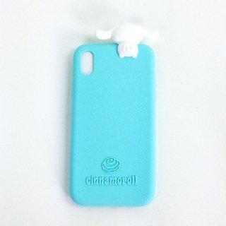 店内セール開催中!10%オフ対象商品シナモンロール iPhone XR スマホケース グッツ