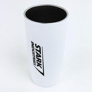 店内セール開催中!10%オフ対象商品マーベル スタークインダストーリーズ マグカップ コップ グッズ