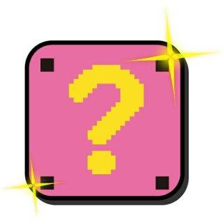 2021年福袋 予約品 福袋 ミッフィー グッズ ブラインドはてなボックス30000 2021年1月下旬発送予定  受注生産