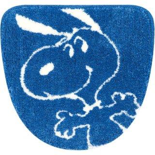 店内セール開催中!20%オフ対象商品SNOOPY スヌーピー フタカバー(温水洗浄・暖房) NB グッズ