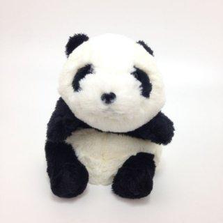 店内セール開催中!20%オフ対象商品あそんで!パンダ