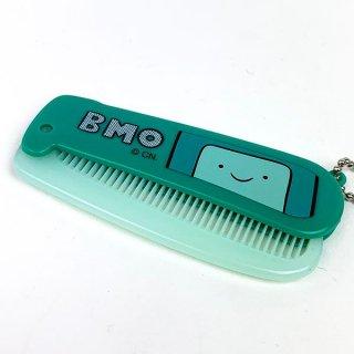 店内セール開催中!10%オフ対象商品オリタタミコーム BMO アドベンチャータイム(MCOR)