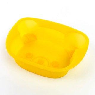会員様限定50%OFF対象商品!リラックマ シリコーンケーキ型 シリコーンゴム(耐熱温度200度)(耐冷温度-40度) 満水容量 725mL(MCD)