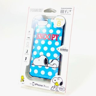 <img class='new_mark_img1' src='https://img.shop-pro.jp/img/new/icons15.gif' style='border:none;display:inline;margin:0px;padding:0px;width:auto;' />SNOOPY スヌーピー IP7/6ケース グッズ (MCD)