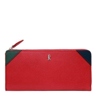 new product c8699 c1d90 ROBERTA DI CAMERINO|ロベルタ ディ カメリーノ - バッグ・財布 ...