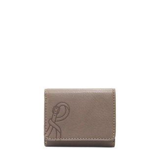 サブリナ2 財布 RBI591