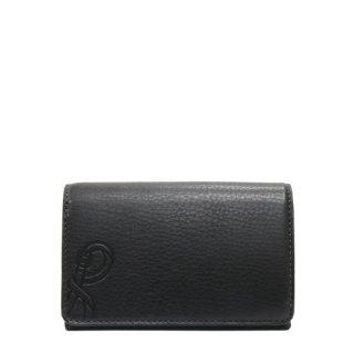 サブリナ2 財布 RBI592