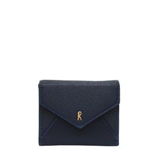 ロマーナ 財布 RBI530