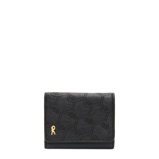 グローリア 財布 RBI631