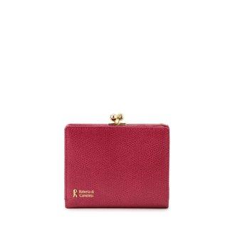 バーゼ 財布 RBI795