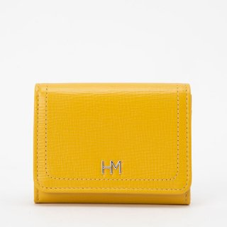 サラ パス付小銭入れ HMP460