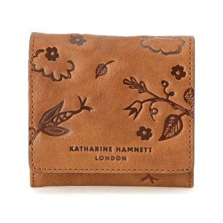 ウォッシュ 財布 KHP362
