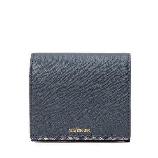 ライン 財布 NYP504