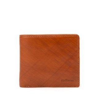 TATAMI 財布 NYK533