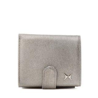 アリエル1 財布 HMP540
