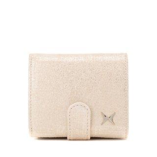 アリエル2 財布 HMP550