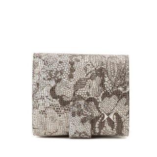 アリエル3 財布 HMP560