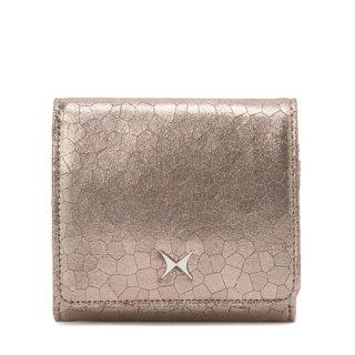 アリエル3 財布 HMP561