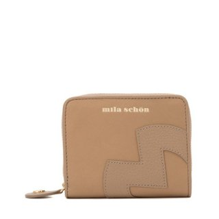 アミーチ 財布 MSK012