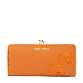 アミーチ 長財布 MSK014
