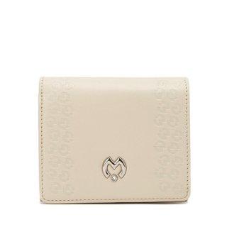 ラフィナート 財布 MSK022