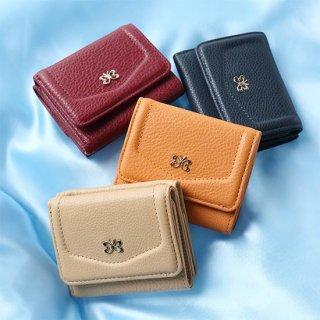 クロエ 財布 HMP457