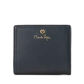 フィルマ 財布 MSK075