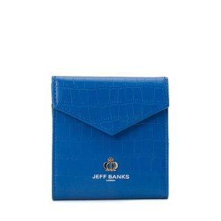 プルーフ 財布 JBP224