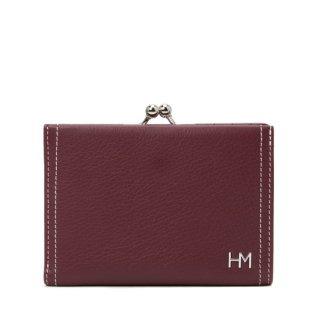 シェナ 財布 HMP272