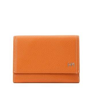 シェナ 財布 HMP273