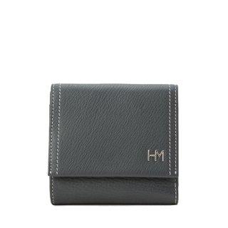 シェナ 財布 HMP279