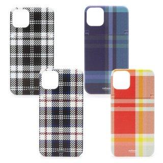 NY11 iPhone11pro対応スマホケース NYP781