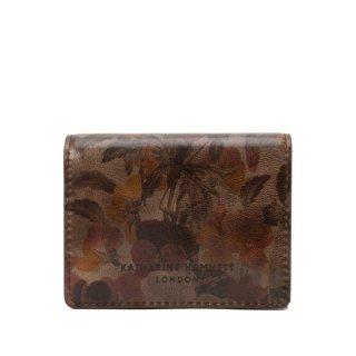 パンジー カードケース KHP570