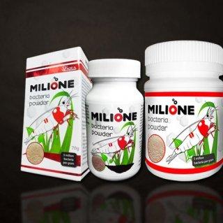 MILIONE ミリオネ 200g