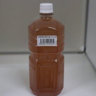 窒素固定複合菌 1L