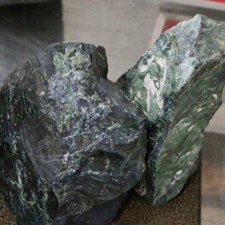 浄化石 原石 1kg