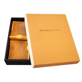 卸売り専用ページ 究極の手詰めプレミアムドリップバッグコーヒーギフトセット