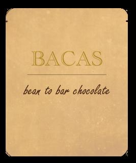 プチギフト/スティックタイプ 2本 ビーントゥーバーチョコレート ◆メッセージ印刷可能
