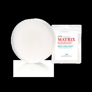MATRIX SKIN CARE SOAP(マトリックス スキンケア ソープ)