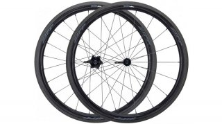 303 NSW Carbon Clincher