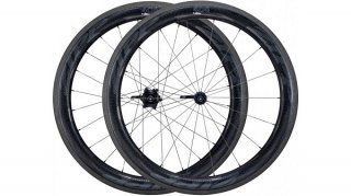 404 NSW Carbon Clincher