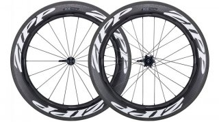 <img class='new_mark_img1' src='https://img.shop-pro.jp/img/new/icons32.gif' style='border:none;display:inline;margin:0px;padding:0px;width:auto;' />808 Firecrest Carbon Clincher