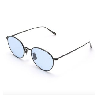 【sophnet.】METAL FRAME GLASSES